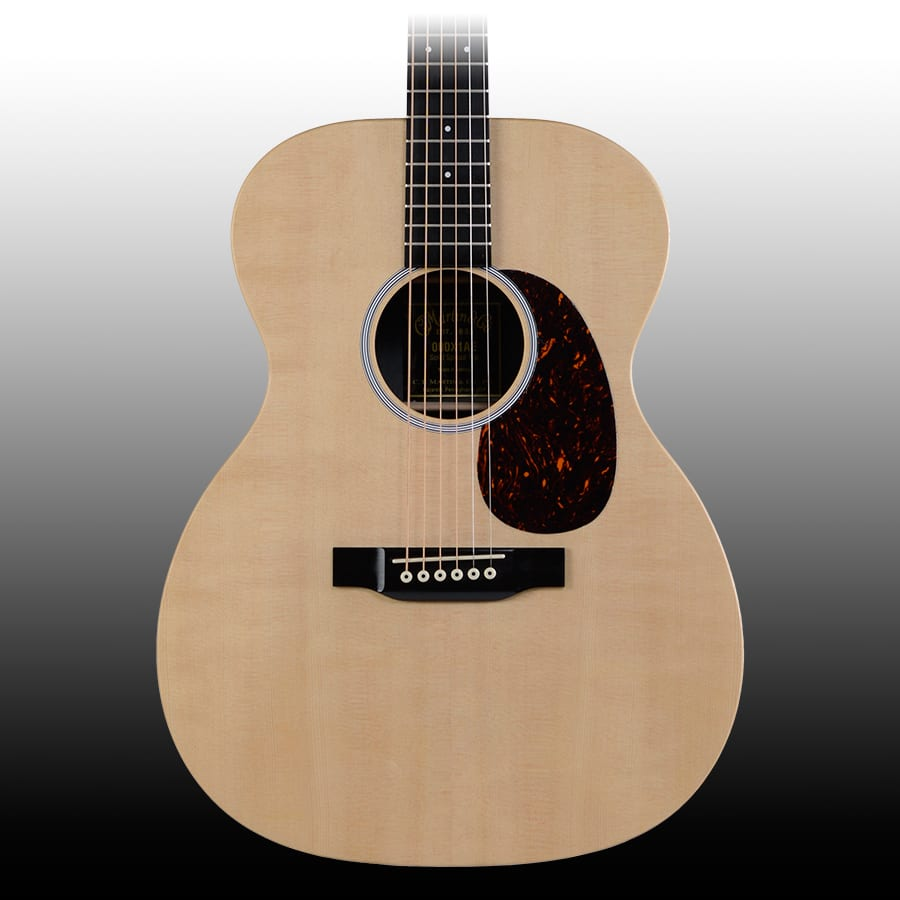 martin 000x1ae acoustic electric guitar beau monde guitars. Black Bedroom Furniture Sets. Home Design Ideas