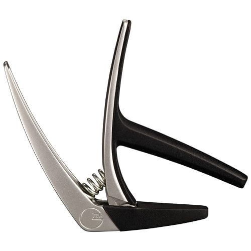 G7th Nashville Silver Capo
