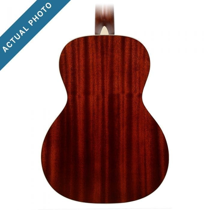 Martin CEO-7 Sunburst
