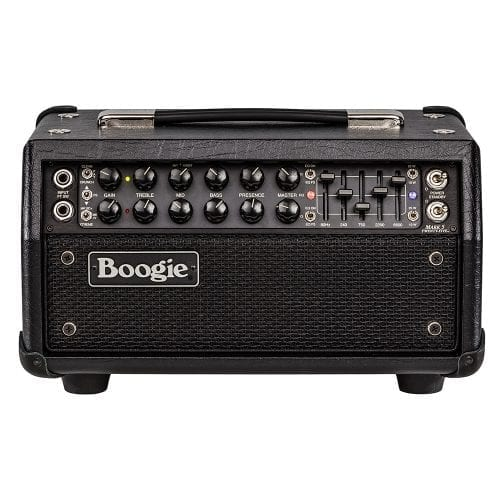 Mesa Boogie Mark V 25 Head