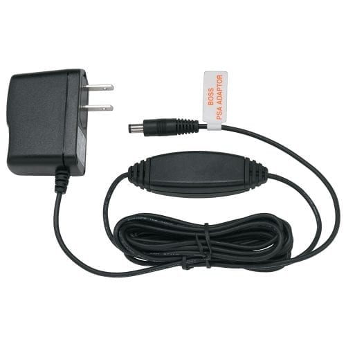 Boss PSA-120S AC Adaptor