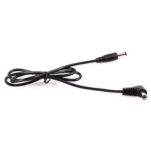 Voodoo Lab PPBAR-RS24 DC Pedal Power Cable