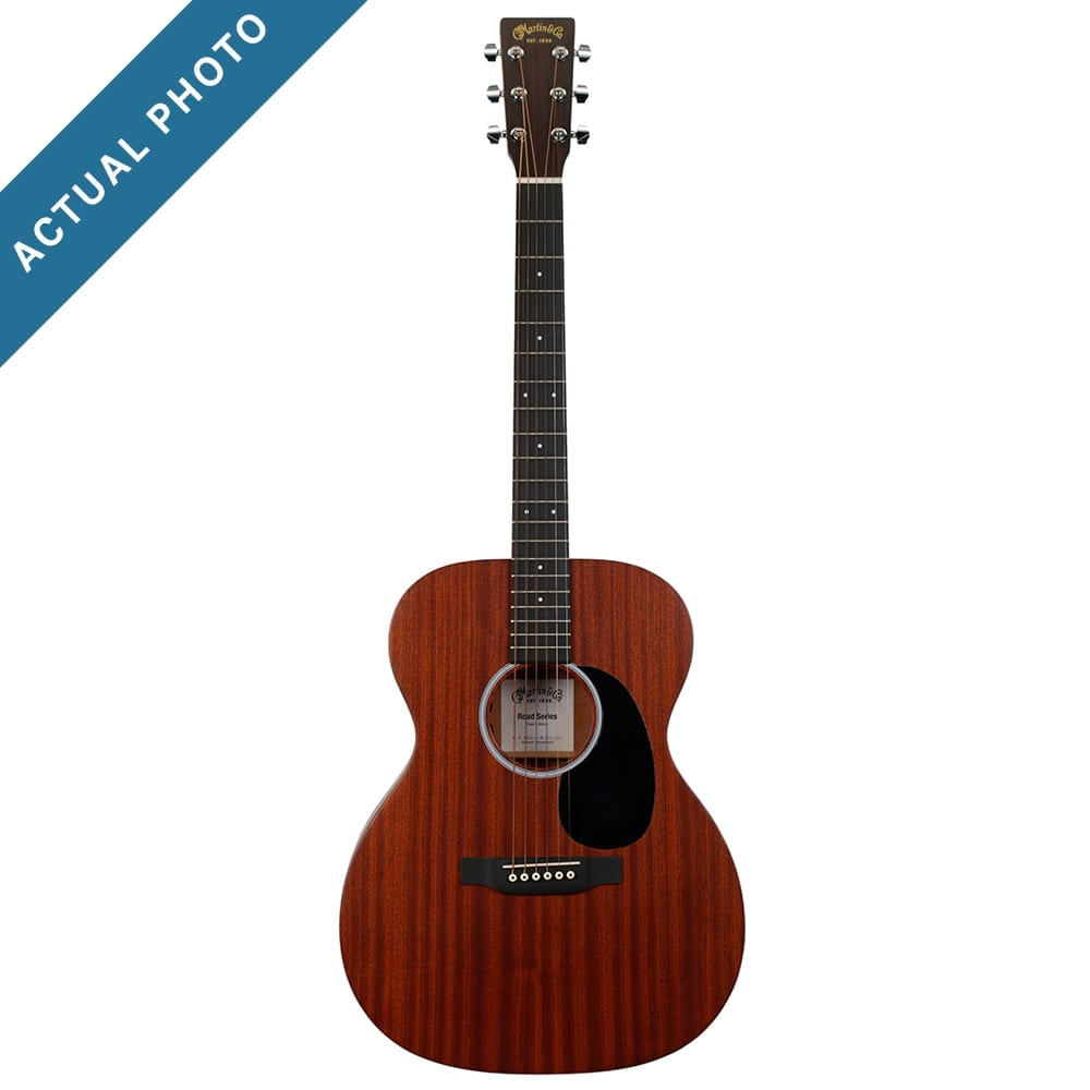 martin 000rs1 acoustic guitar beau monde guitars. Black Bedroom Furniture Sets. Home Design Ideas