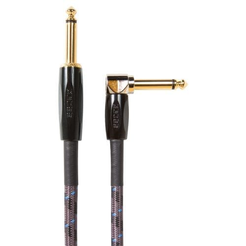 Boss BIC-10A 10 Foot Instrument Cable