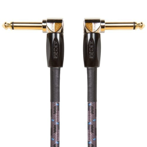 Boss BIC-1AA 1 Foot Instrument Cable