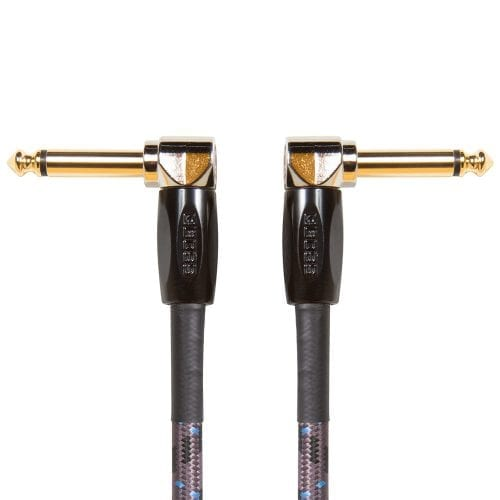 Boss BIC-PC 6 Inch Instrument Cable
