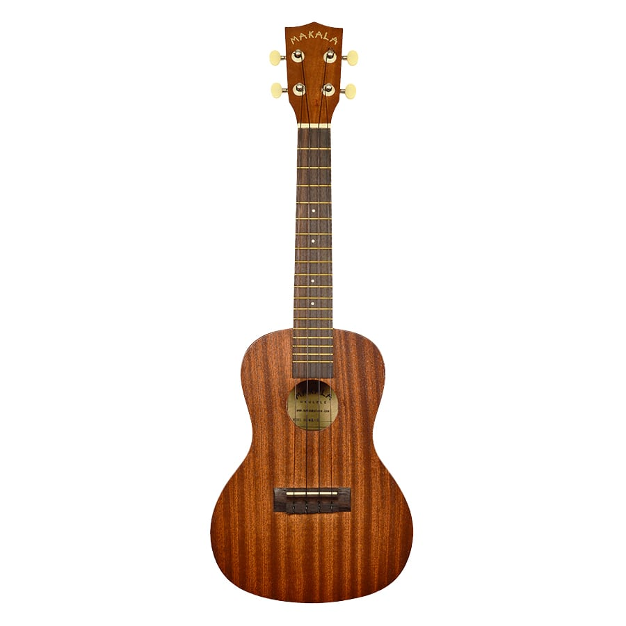 kala mk c concert ukulele beau monde guitars. Black Bedroom Furniture Sets. Home Design Ideas