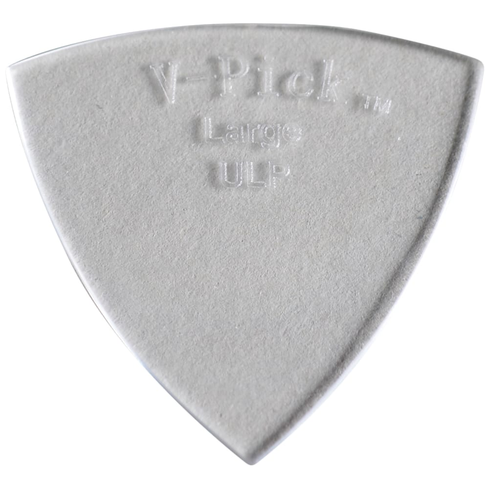 V-Picks Large Pointed Ultra Lite