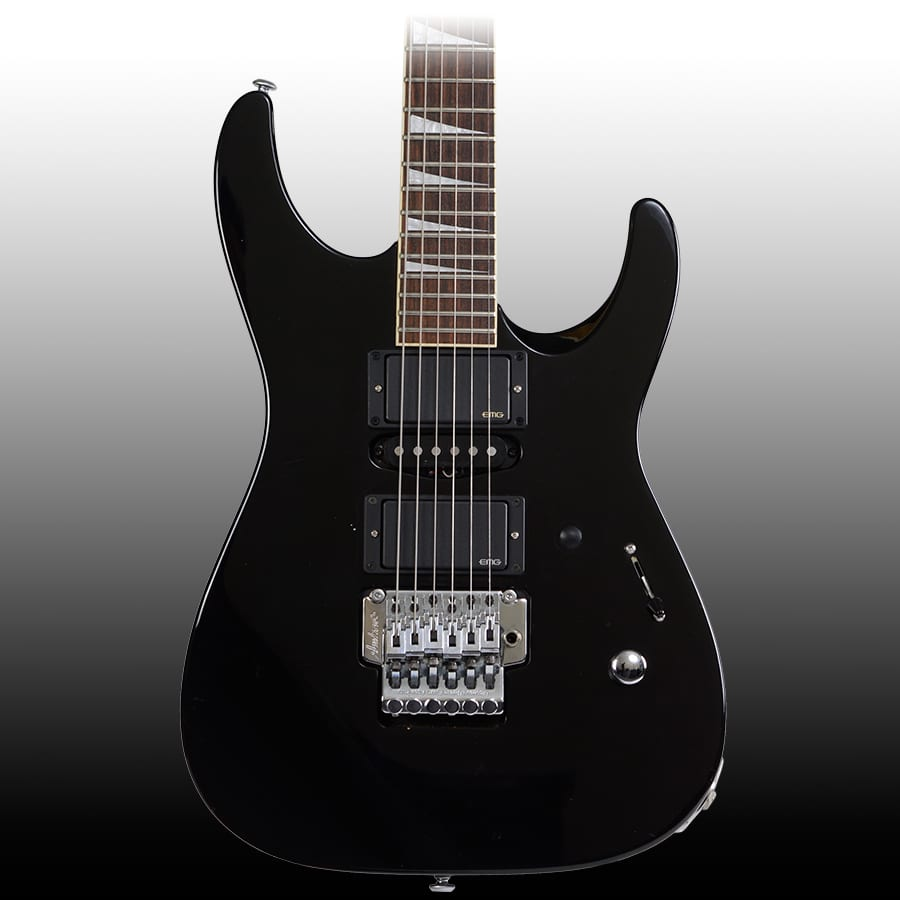 Jackson Dk2t Dinky Wiring Diagram Trusted Diagrams Emg Pickups Reverse Pickup U2022 Seiko Colorpainter 64s Parts