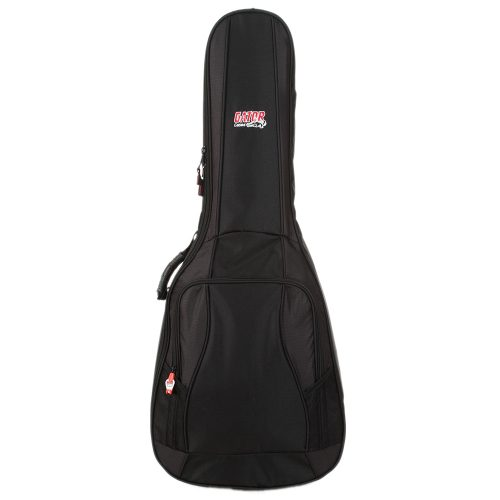 Gator 4G Series Acoustic Guitar Gig Bag