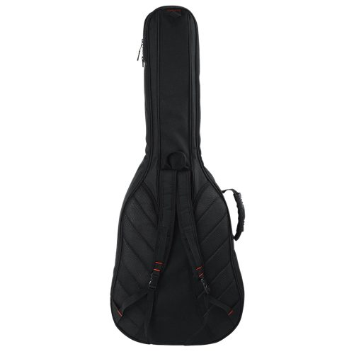 Gator 4G Series Classical Guitar Gig Bag
