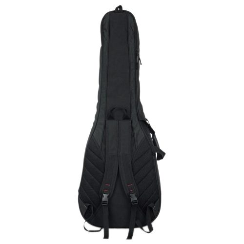 Gator 4G Series Electric Guitar Gig Bag