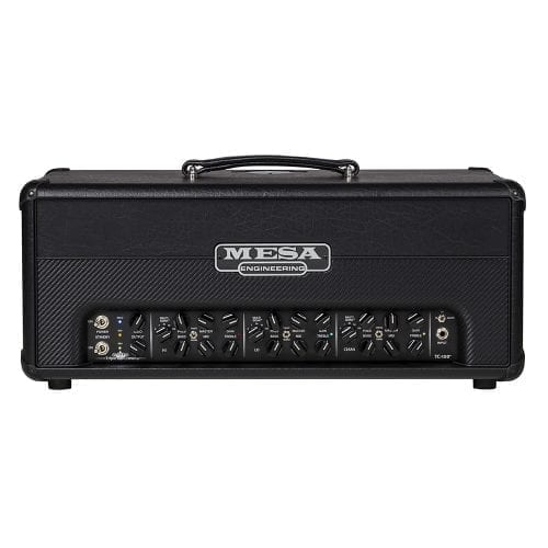 Mesa Boogie TC-100 Triple Crown Head