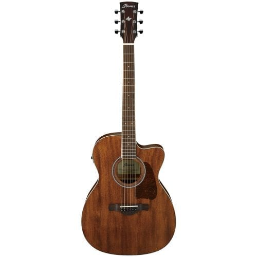 Ibanez AC340CEOPN Open Pore Natural