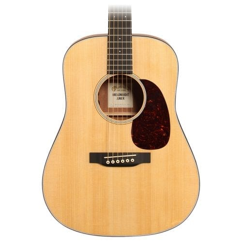 Martin DJRE Dreadnought Junior