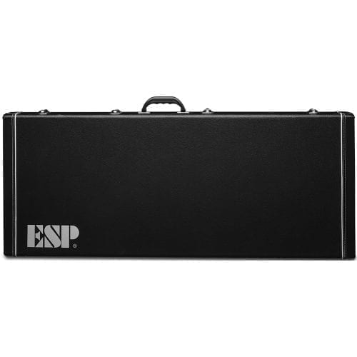 ESP LTD CMHXLFF MH Horizon Series XL Case