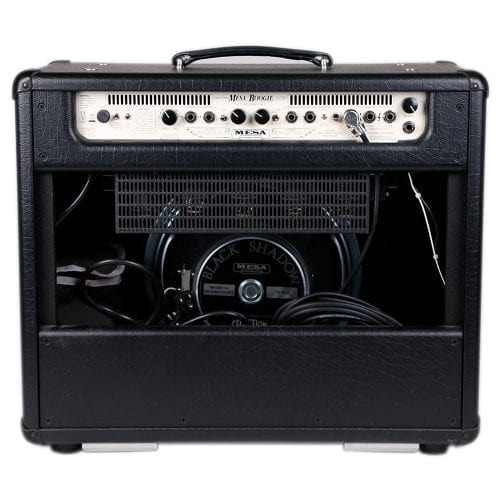 Display Model Mesa Boogie Lone Star 1x12 Combo