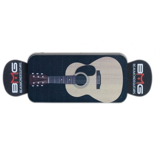 Gitar Quick Pick Acoustic