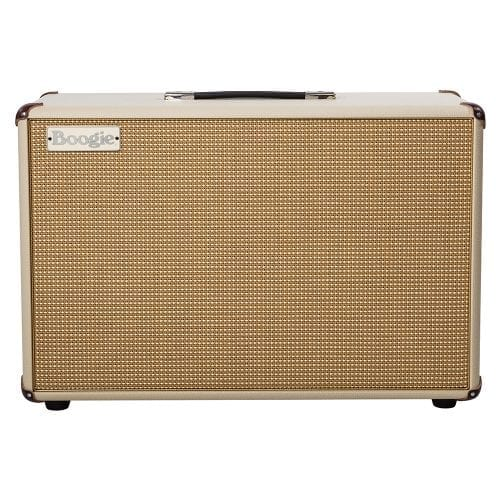 Mesa Boogie California Tweed 2x12 Cabinet