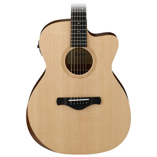 Ibanez AC150CE Open Pore Natural