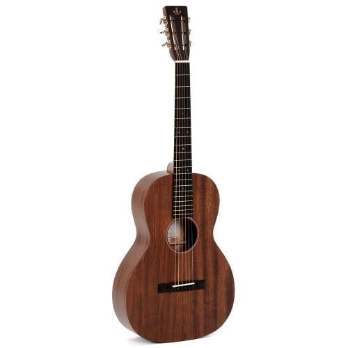 AMI 00M-15S Acoustic Guitar
