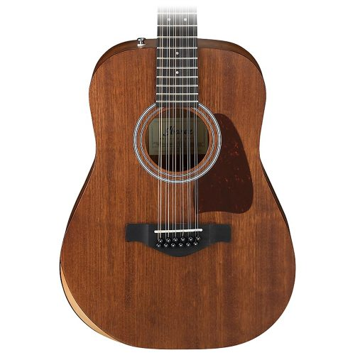Ibanez AW5412JR Open Pore Natural
