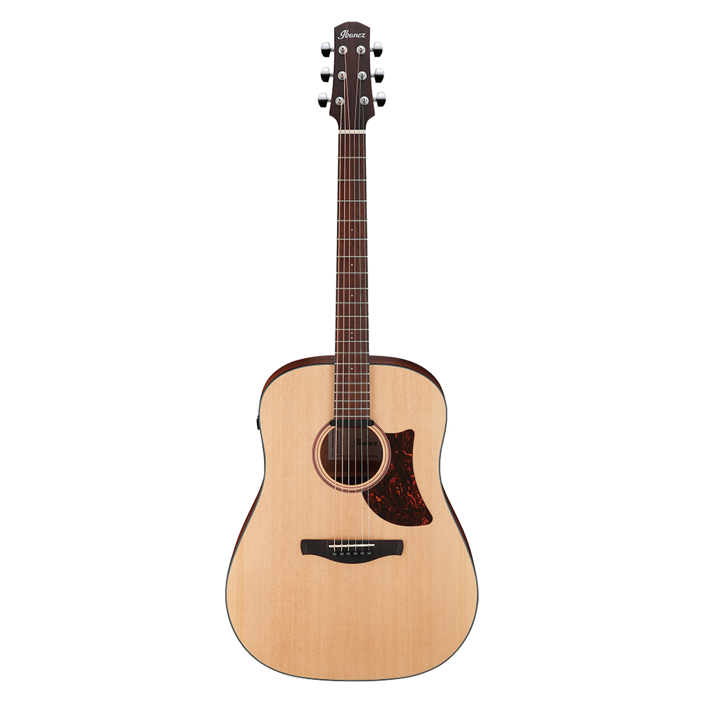 Ibanez AAD100EOPN Advanced Open Pore Natural