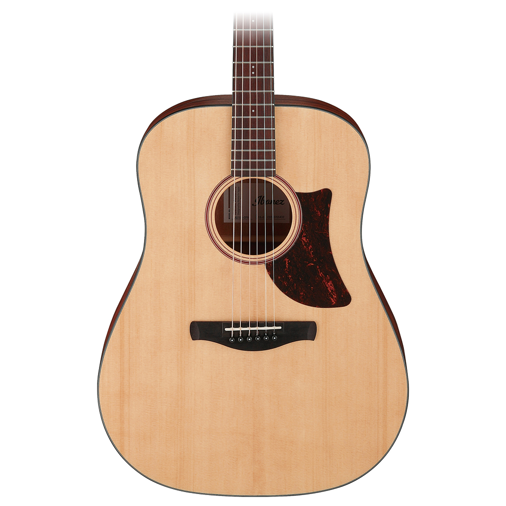Ibanez AAD100OPN Advanced Open Pore Natural