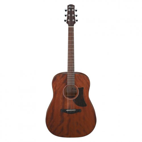 Ibanez AAD140OPN Advanced Open Pore Natural