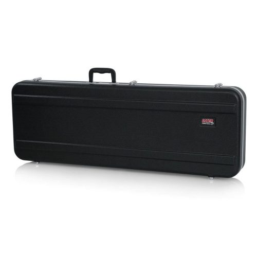 Gator GC Series Extra Long Electric Guitar Case