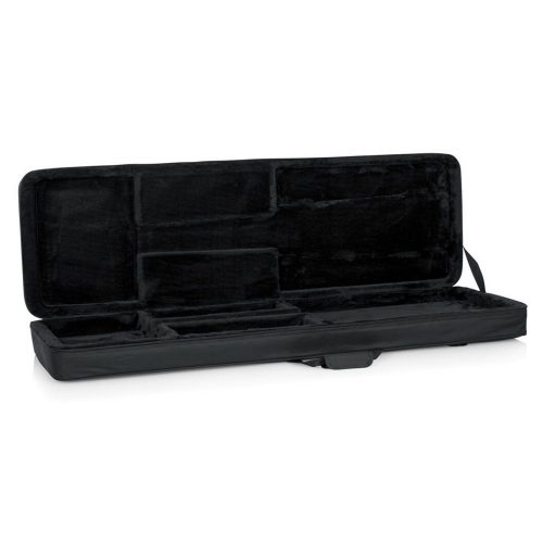 Gator GL Series Bass Guitar Case