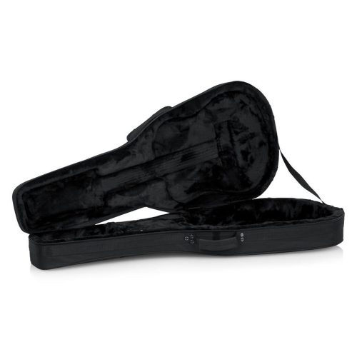 Gator GL Series 12 String Dreadnought Guitar Case