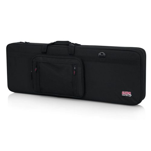 Gator GL Series Electric Guitar Case