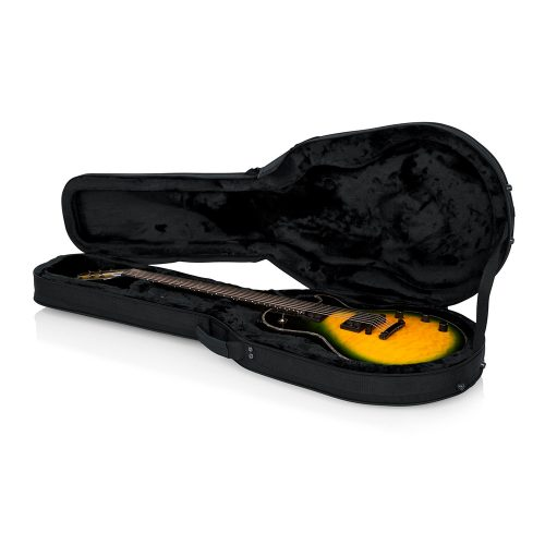 Gator GL Series Gibson Les Paul Guitar Case