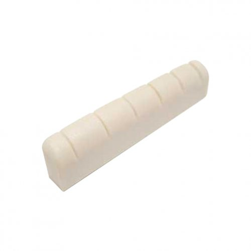 Allparts BN-2804-00N Graph Tech PTFE Nut for Gibson