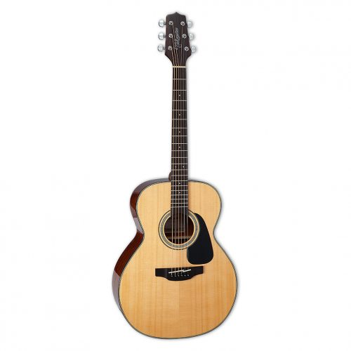 Takamine GN30 Natural Acoustic Guitar